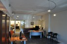 http://www.leddistribution.fr/wp-content/gallery/bureau-fimat/2-578x383.jpg
