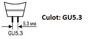 gu5-3