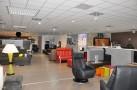 http://www.leddistribution.fr/wp-content/gallery/espace-meuble/4-578x383.jpg