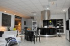 http://www.leddistribution.fr/wp-content/gallery/espace-meuble/5-578x383.jpg