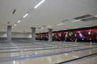 http://www.leddistribution.fr/wp-content/gallery/sport-bowling/1-578x383.jpg
